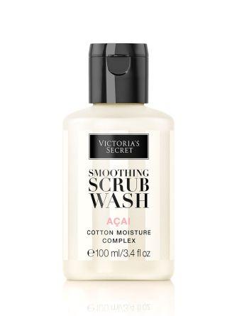 Smoothing Scrub Wash $5
