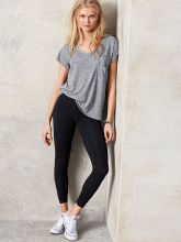The Daily Legging $19.50