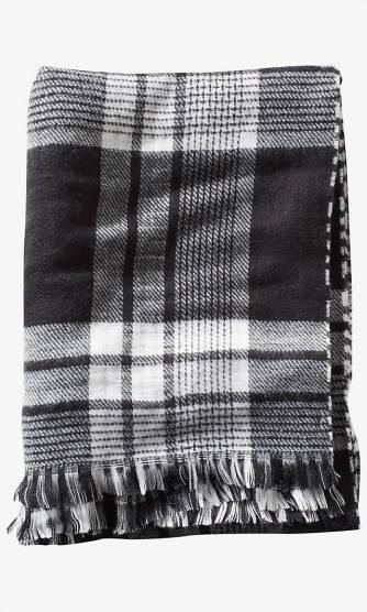 express blanket